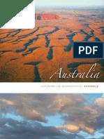 Australia — Capturing the Quintessential Australia