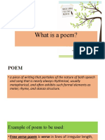 What_is_a_poem-Scaffold3 (1)