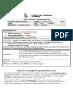 Ed. Física 7