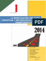 Guía de Investigación (MATRIZ) (13) 240714
