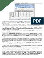 Simulado Excel - 02