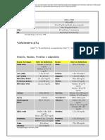 Conduta Dietoterápica Na Prática Hospitalar _ 11-20