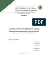 Caso Comunitario LEYDIS Rev