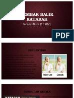 Docdownloader.com PDF Lembar Balik Katarak Dd d642564bcaeff3d0eecdf0b5c4e0c2de