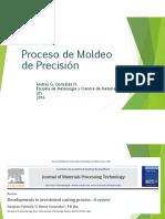 jitorres_4 Proceso de Moldeo de Precisión V2