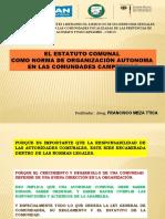 PPT-ESTATUTO-CADEP-2020