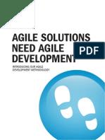Agile-Solutions-Need-Agile-Development