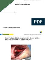 Fx_abiertas