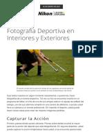 fotografía-deportiva-en-interiores-y-exteriores