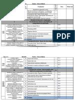 proiectare_de_lunga_durata_la_informatica_clasa_9