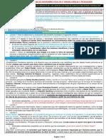 SEM 31 CYT TAREA RADIAL CICLO VII 5°  2020_11_02.docx