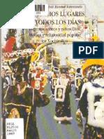 En_muchos_lugares_y_todos_los_dias_Valenzuela