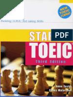Starter TOEIC 3rd Edition (sưu tầm trên internet bởi http://vietjack.com/)