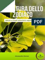 benesserenet_eBook _ La Natura dello Zodiaco 2015_Cure-Naturali_it