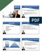 presentations-skills