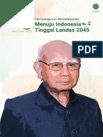 E Book 90 Tahun Emil Salim