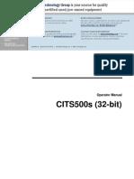 CITS500S_174-0103 (1)