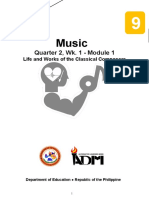 music9_q2_mod1_LifeAndWorksOfTheClassicalComposers_Version2