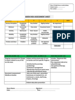 BRADEN RISK ASSESSMENT SHEET.docx1