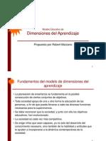 dimensiones-de-aprendizaje