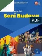 X_Seni-Rupa_KD-3.4_Final