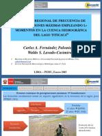 254233163-5-Fernandez-c