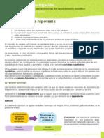 FI_U1_FormulacionHipotesis