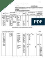 ACID PLAN SAMPLE 4. T2  PEAC INSET