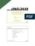 JPA1.0
