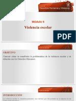 CBDH-CDHV-PPT-Mod.6