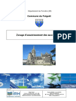 ZonageEP_Folgoet_cle1f623d