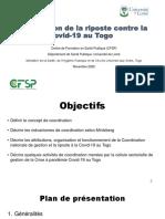 Coordination_Riposte_Covid