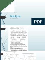 inm - Copy - Copy (2).pptx
