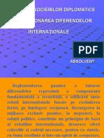 Rolul_Negocierilor_Diplomatice_in_Soluti
