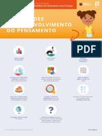 03-Dev_Pensamento