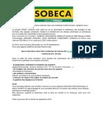 SAINT-ETIENNE -APT-DL-42 - Conducteur de travaux apprentis - Didier LACROIX