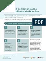 Folheto_EstrategiasComunicacao_V3-1