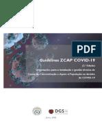 2.a-Edição-Guidelines-ZCAP-COVID-19