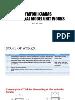 20-0806 fr_TPVDC_Additional Model Unit Works Proposal Reference (rev1)
