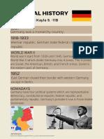 political history-2