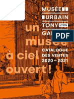 Catalogue Des Visites 2020_BD