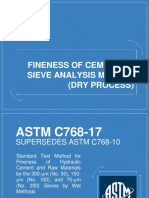 CE14-Fineness-of-cement-by-sieve-analysis-method