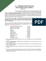 THPS-1%20Spring%2020110
