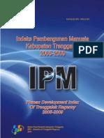 IPM-2