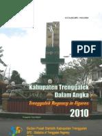 TDA 2010-BPS
