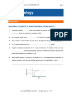 Step_1_Express_2020-Pharmacology