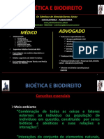 15102018180015BIOÉTICA E BIODIREITO
