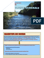 Cours Hydraulique_4A v2014