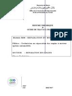 M08-Module-Reparation-Moteur-Essence