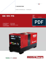 GE 55 PS (74056)-FR_09-15